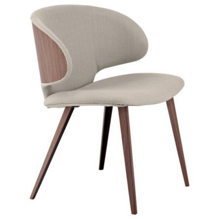 Harper Dining Chair Apartment Sofa In 2019 Dining
