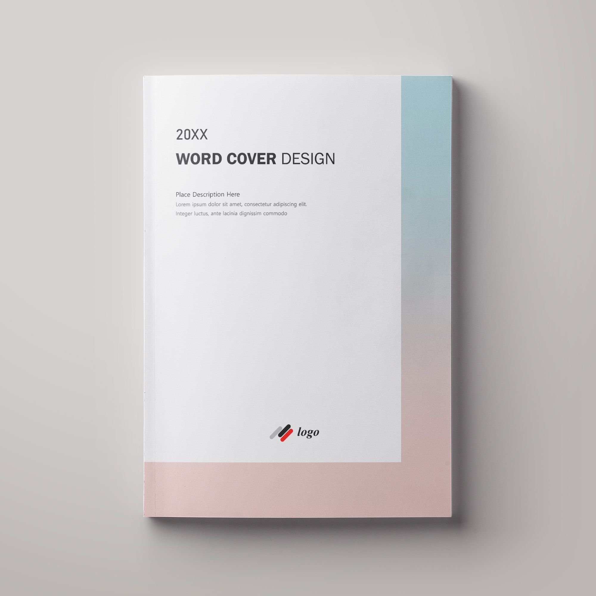 Microsoft Word Cover Templates 72 Free Download In 2021 Word Template Design Cover Page Template Word Cover Template