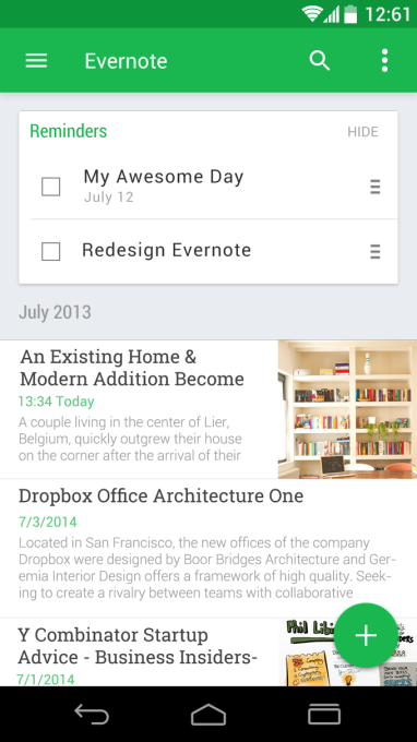 How To Open Psd File On Android Arxiusarquitectura