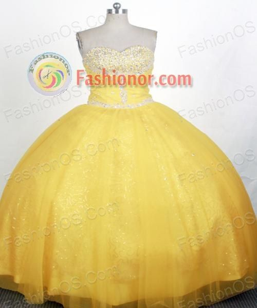 http://www.fashionor.com/Quinceanera-Dresses-For-Spring-2013-c-27.html  2013 free shipping Trajes de quinceaneras in Rotonda West   2013 free shipping Trajes de quinceaneras in Rotonda West   2013 free shipping Trajes de quinceaneras in Rotonda West