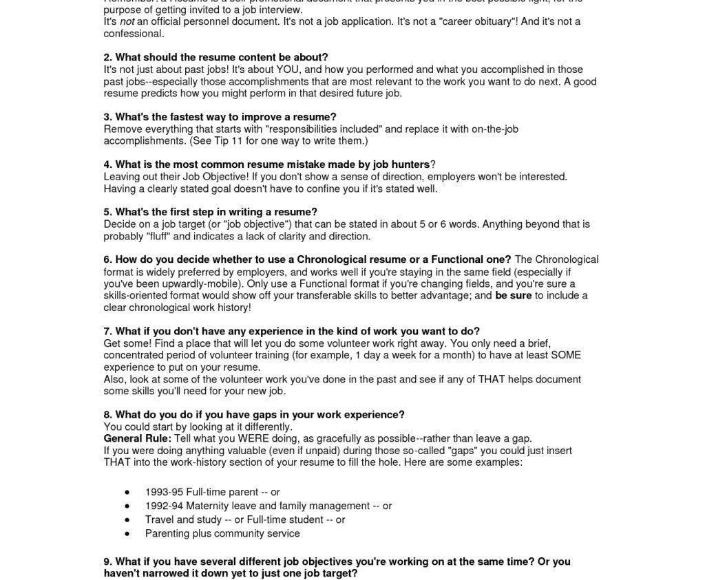 25+ Cover Letter Builder Cover letter for resume, Free