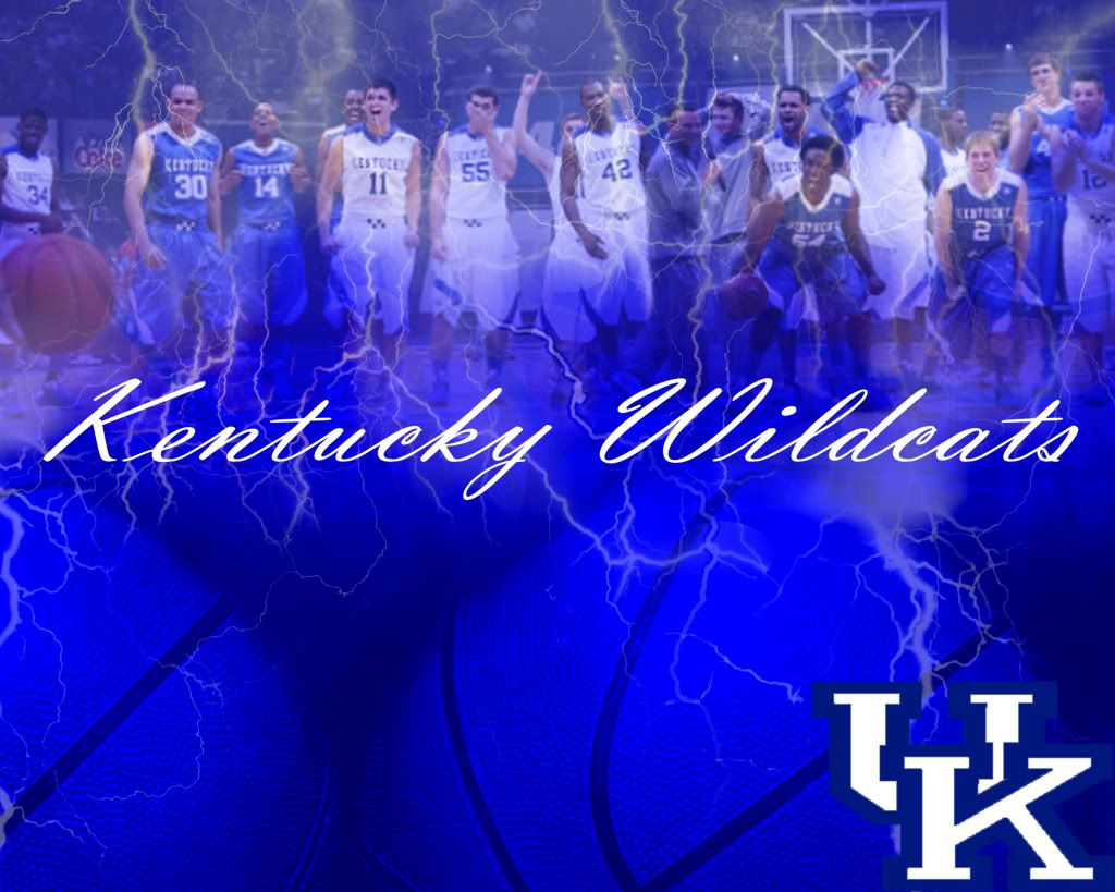 University Of Kentucky Desktop Wallpaper In 2020 Kentucky Wildcats Wild Cats Kentucky