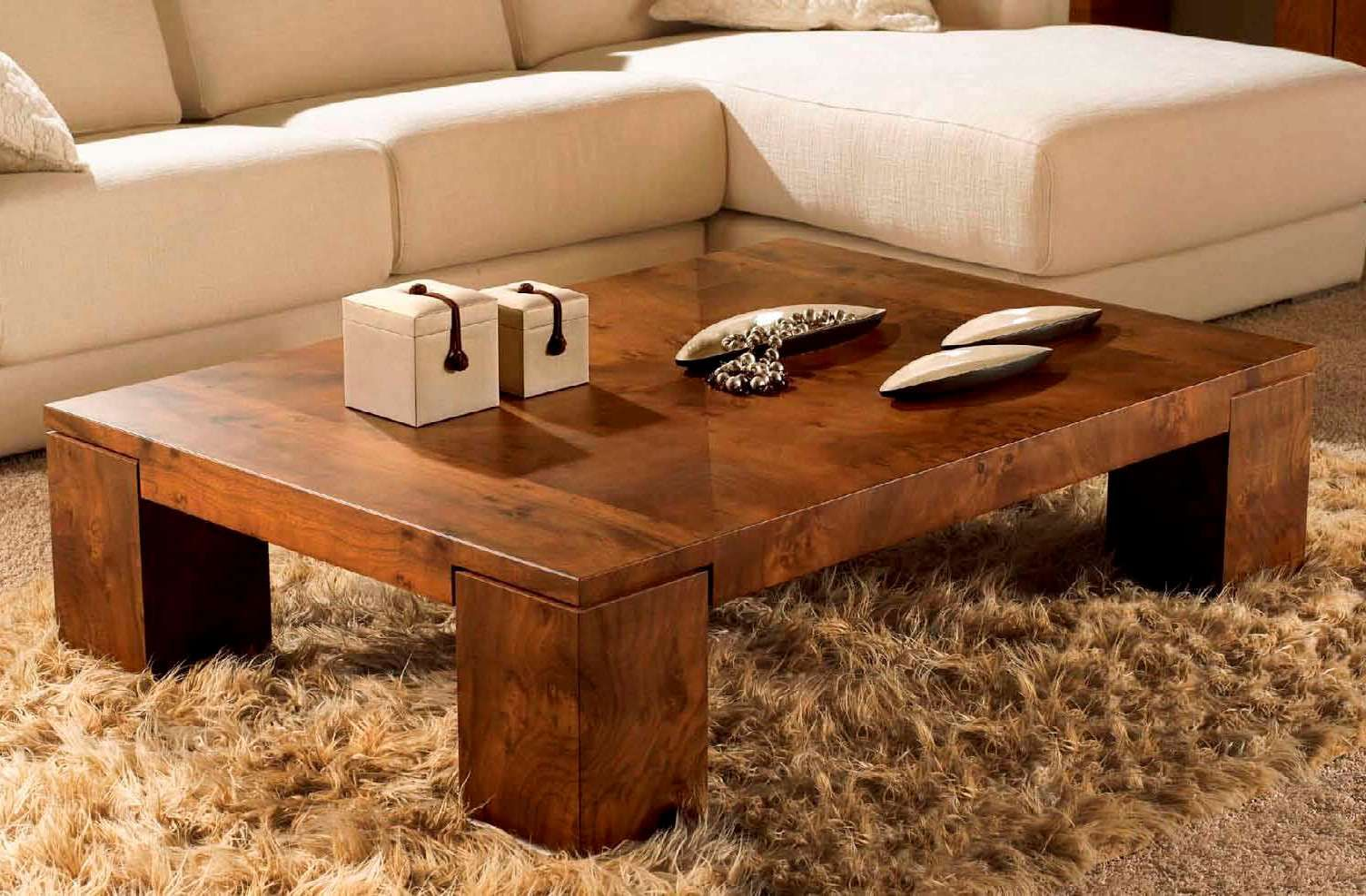 17 Best Images About Solid Wood Coffee Tables On Pinterest Solid Pine Natural And Compact