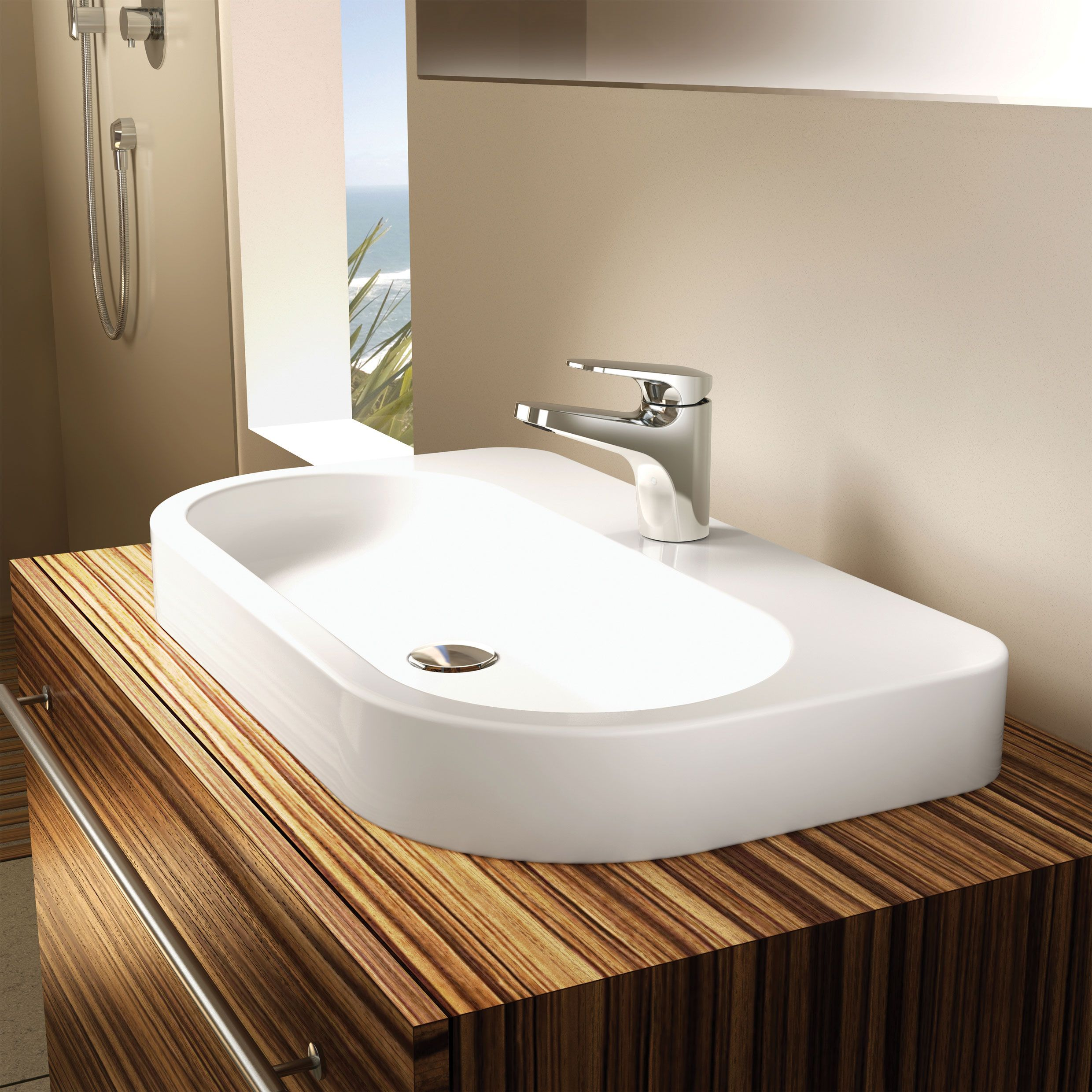 Bathroom Sinks Brisbane kaha basin mixer | methven tapware | pinterest | mixers, basins