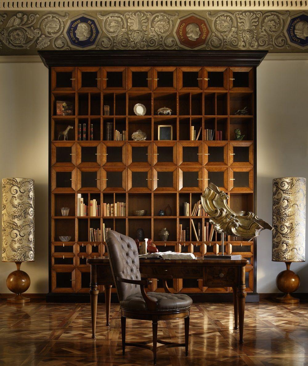Prodotti Annibale Colombo Beautiful home designs, Home