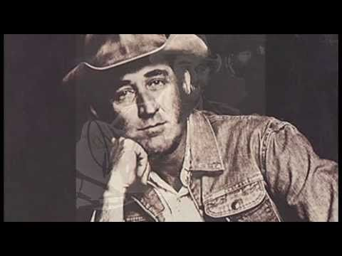 Don Williams- She Never Knew Me - YouTube | Don Williams