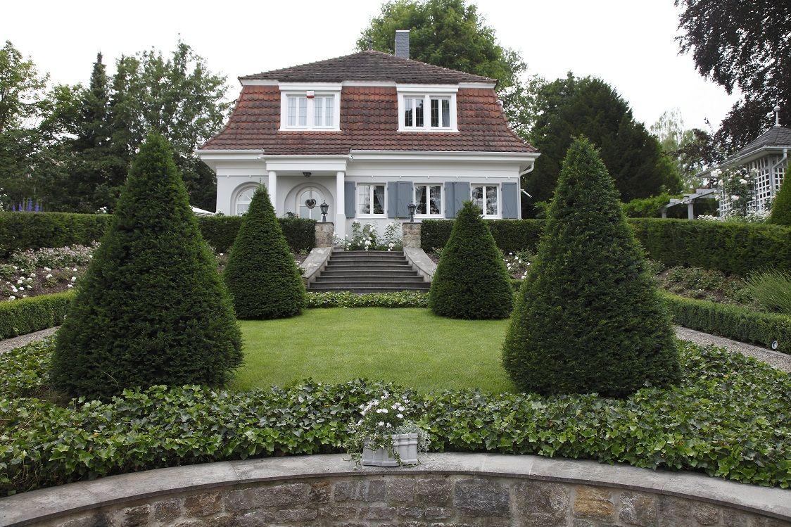 Good Garten