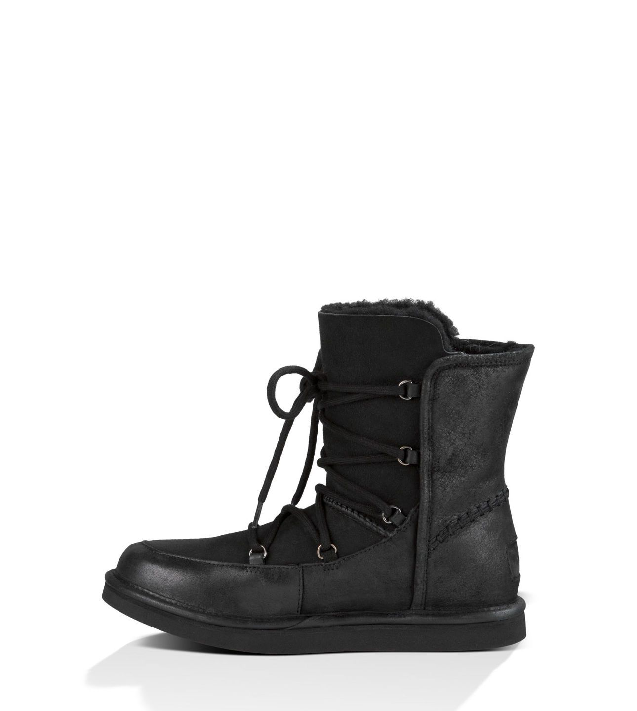 UGG Official | Women's Lodge Footwear | UGGAustralia.com. Cold Weather BootsGifts  ...