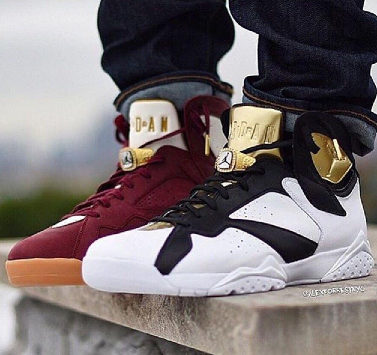 JORDANS Nike shoes for sale, Cheap womens nike shoes