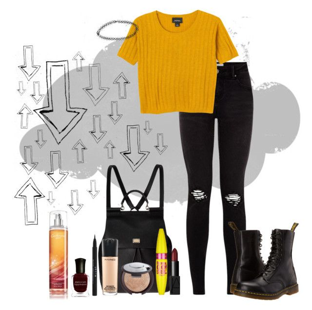 """""""Outfit #15"""" by cmhs624 on Polyvore"""