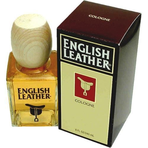 English Leather By Dana Cologne 8 Oz For Men What is the difference between Pure Perfume, Eau de Parfumes, Eau de Toilette, and Eau de Cologne? The differences are simply a matter of the amount or concentration of oils in the fragrance. The highest concentration is in pure perfume (or Parfumes). Next would be Eau de Parfumes, then Eau de Toilette, and finally Eau de Cologne.