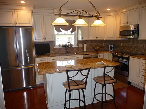Kitchen Remodeling Companies In Lancaster Pa  Modern Kitchens Cool Bathroom Remodeling Lancaster Pa Decorating Design