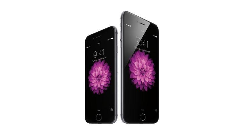5a18cf70edc98a8e003bb20d594a2b5b - How To Get A Different Ringtone On Iphone 6
