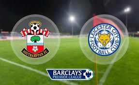 Leicester Vs Southampton Predictions Betting Tips Match