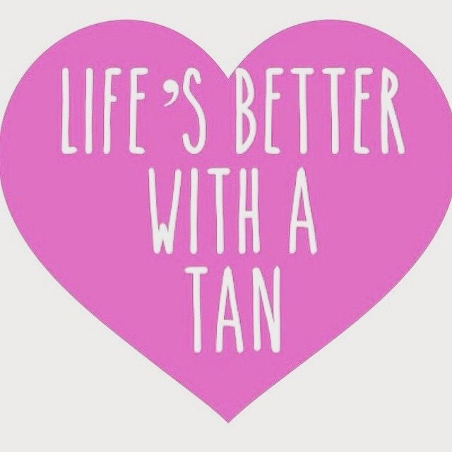 Beauty Space Spray Tan: A Lavish Airbrush Tan That Is! Get One At Skin Space