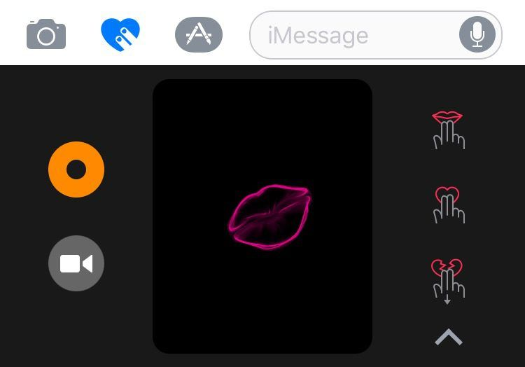 iOS How to use stickers, iMessages apps, Digital Touch, rich links, and  more in the new Messages app [Video]