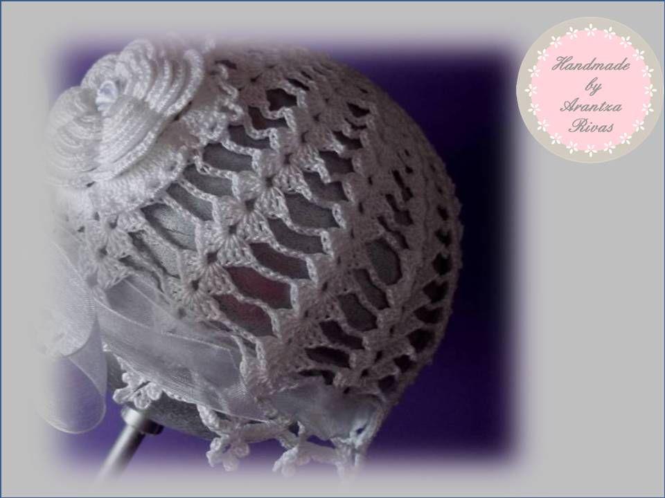 Exquisite baby clothes Ropa exclusiva de bebé Handmade by Arantza Rivas