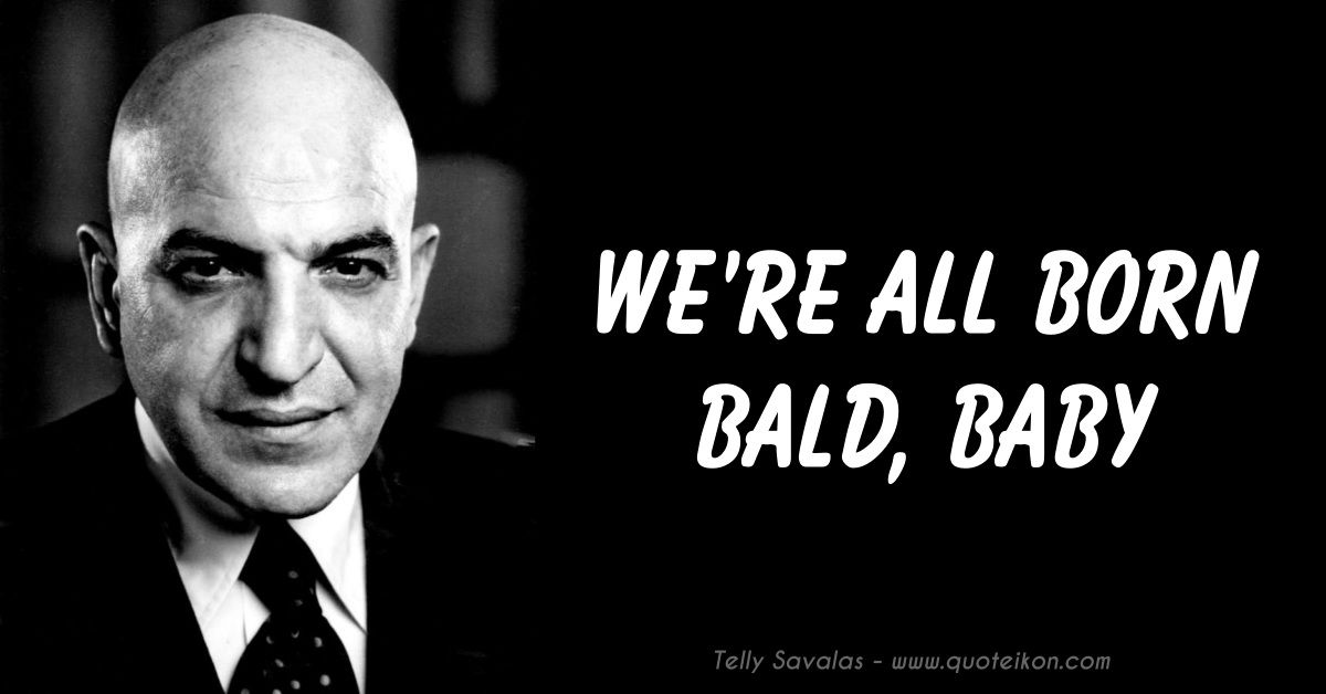 telly savalas birminghamtelly savalas quotes, telly savalas i love you, telly savalas who loves you baby, telly savalas kojak, telly savalas who loves ya baby, telly savalas goodbye madame, telly savalas song, telly savalas, telly savalas if, telly savalas imdb, telly savalas players club, telly savalas youtube, telly savalas actor, telly savalas net worth, telly savalas birmingham, telly savalas with hair, telly savalas wiki, telly savalas jennifer aniston, telly savalas ghost, telly savalas movies