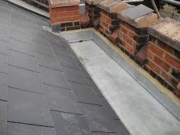Image Result For Zinc Box Gutters Box Gutter Zinc Roof Gutters