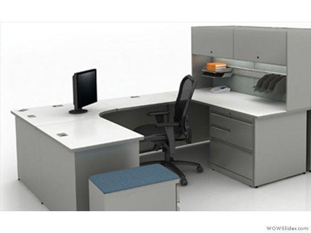 steel office desk. Wonderful Metal Office Desk Steel Desks Ocala Rkr Associates - Furniture Is An Important Part Of Your Office. A