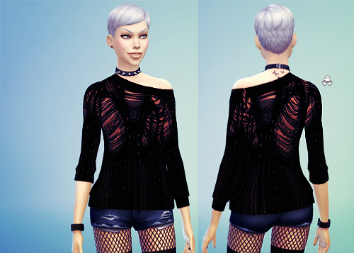 how to change clothes sims 4