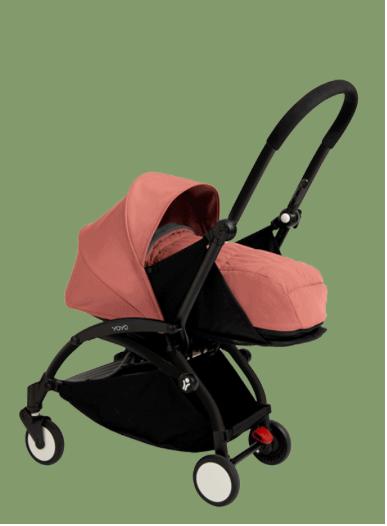 YOYO LeichtgewichtBuggy Baby strollers, Children, Baby