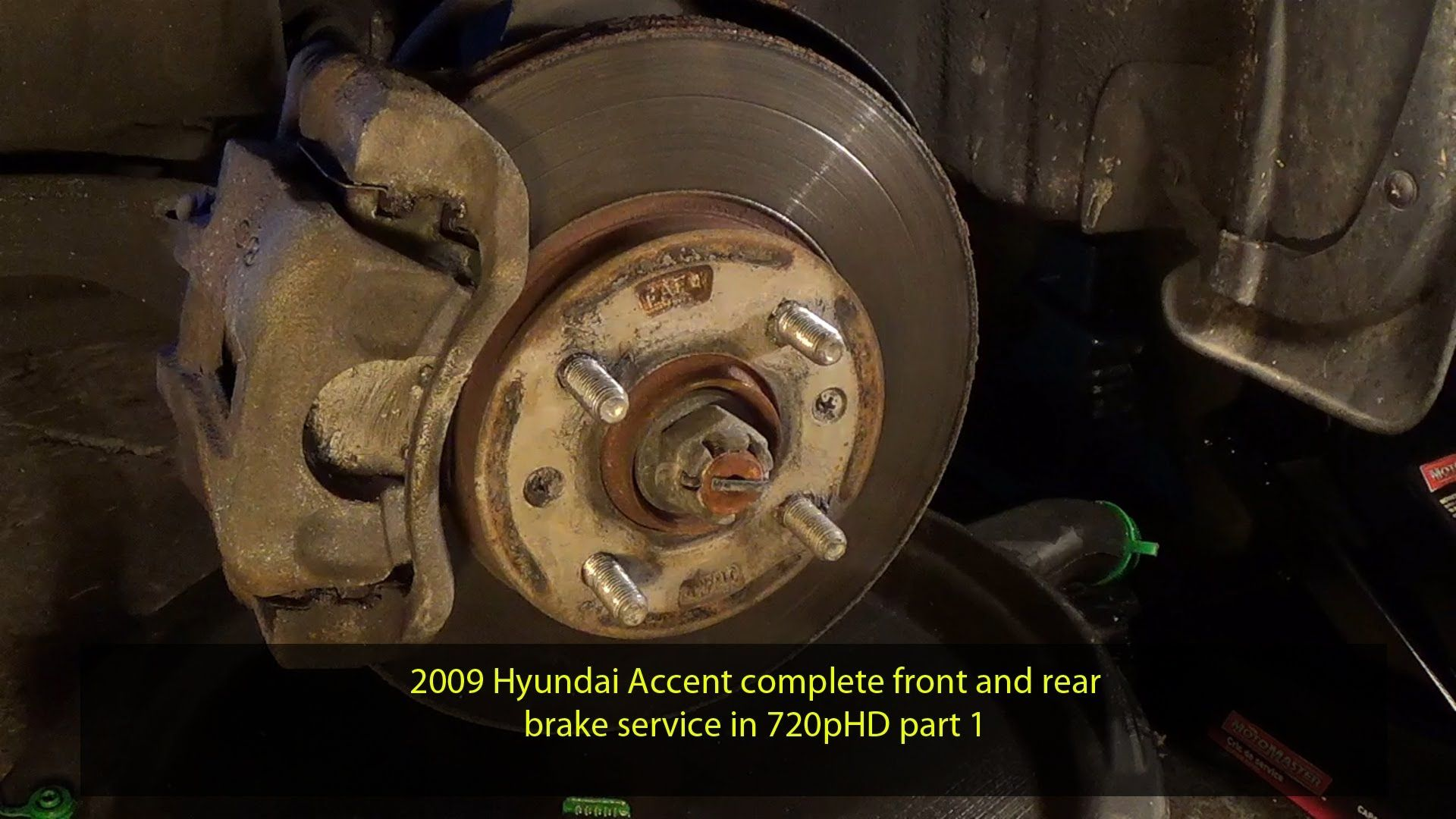 9 Vehicles Ideas Repair Hyundai Accent Auto Repair