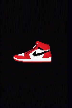 pick up 52507 08686 8bit-sneaker-illustrations-brian-doyle-2