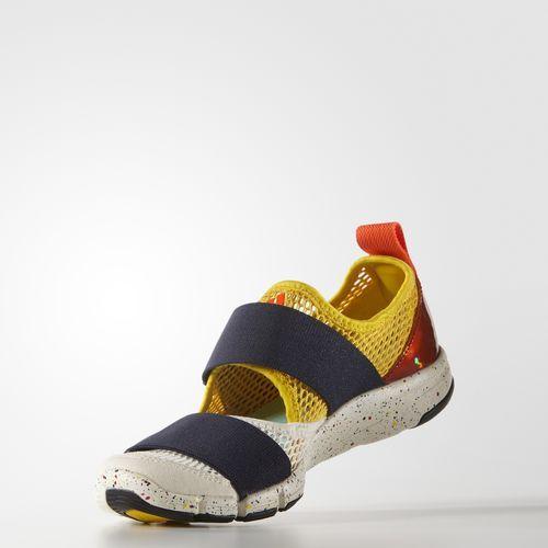 Access Denied | 남자 신발, 신발