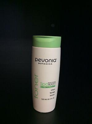 Pevonia-Botanica-Spa-Teen-Lotion-Toner