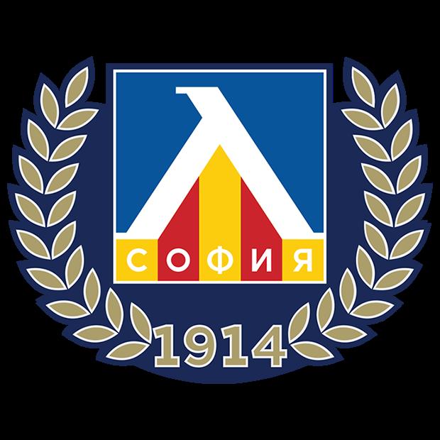 левси лого футбол