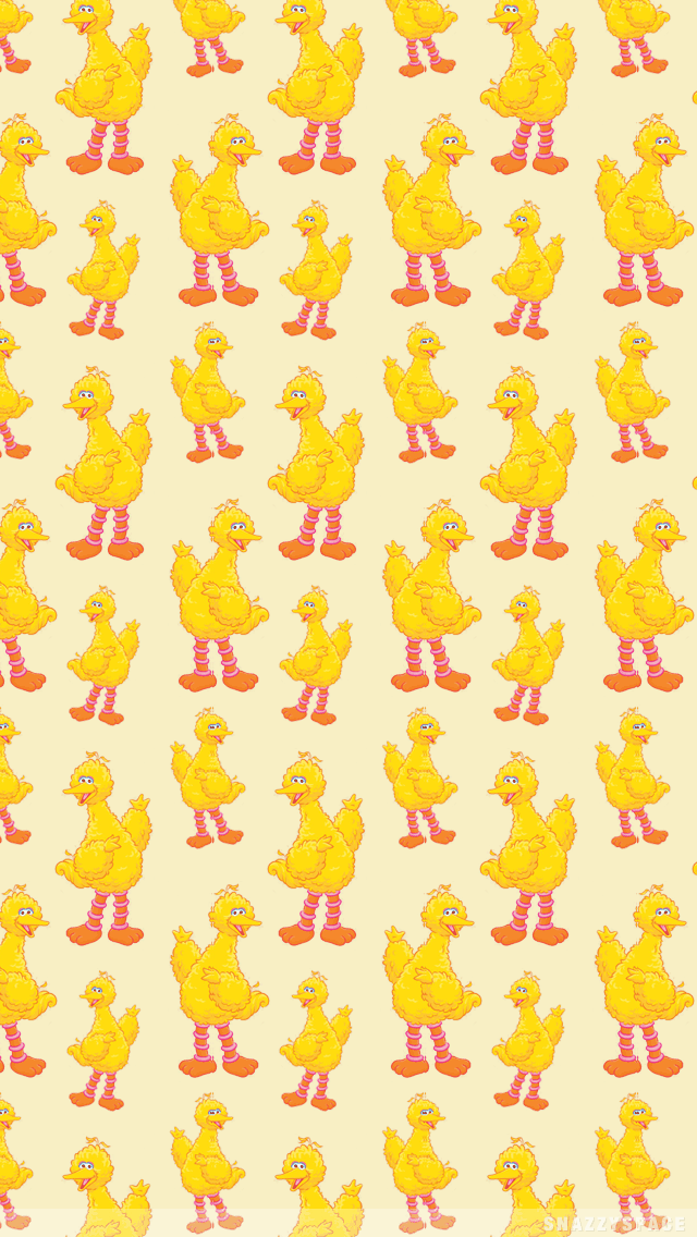 Sesame Street Brick Wall Backdrop For Baby Photography G 478 Brick Wall Backdrop Sesame Street Signs Street Background