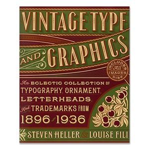 Books & Magazines for Calligraphers & Hand Lettering Artists // Calligraphyle.com