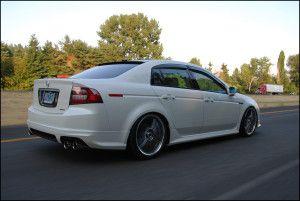 2004 acura tl white cars pinterest acura tl cars and honda rh pinterest com 2002 Acura TL Service Manual 2004 Acura TL Owner's Manual