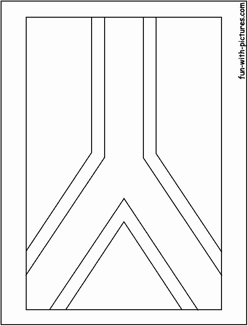 Ethiopia Flag Coloring Page Inspirational Coloring Coloring Free