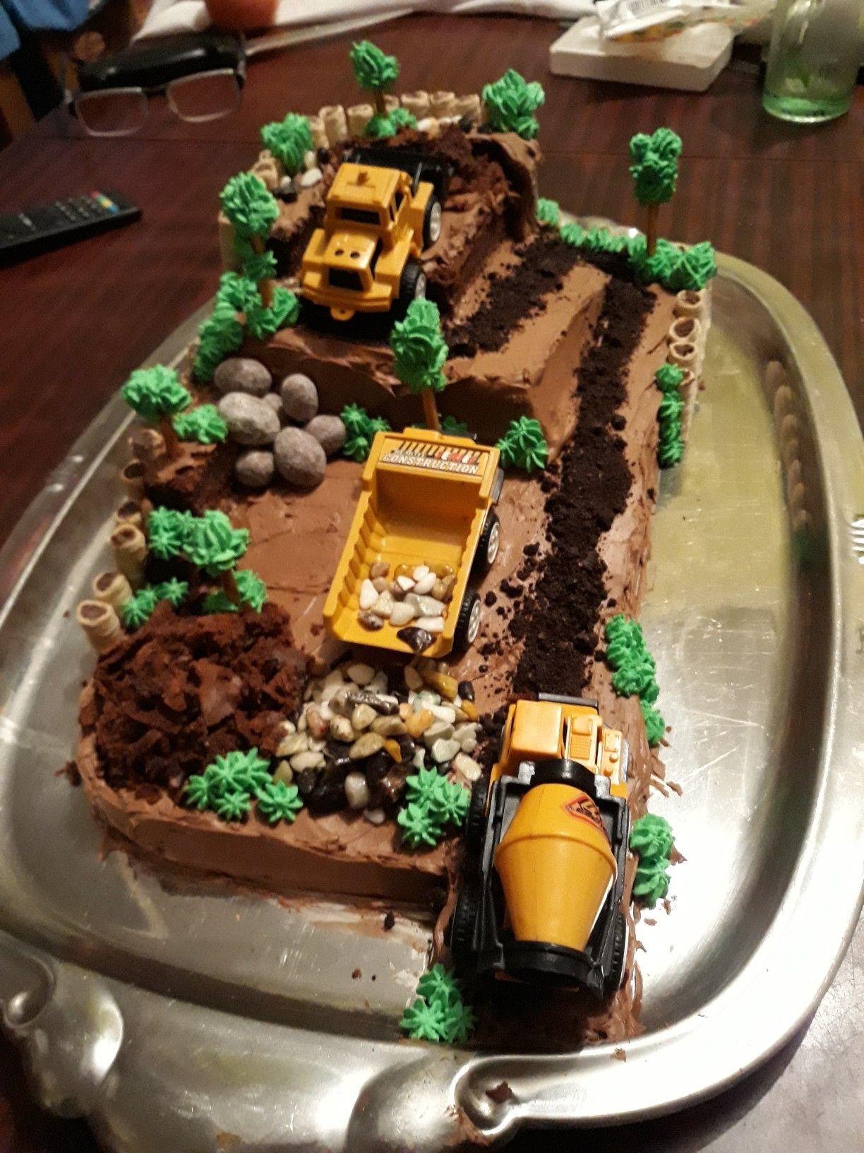 Pin By Branka Ivankovic On Cake