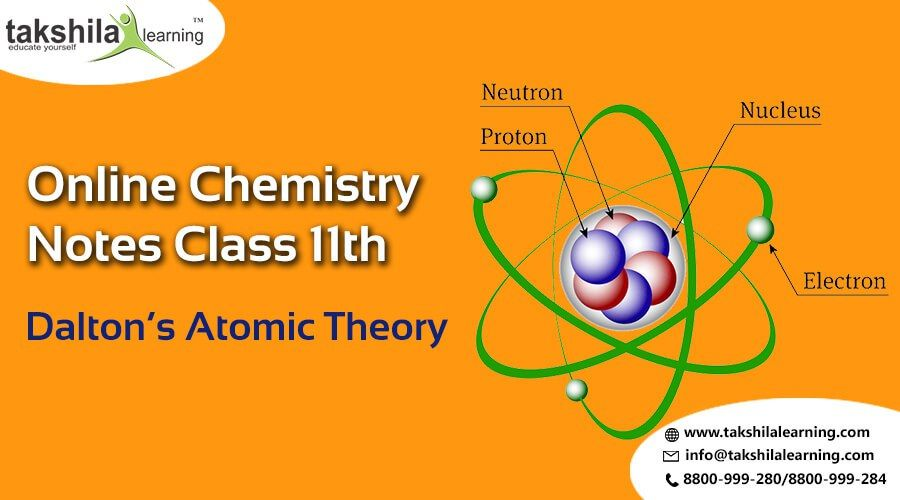 ncert solution class 11 chemistry