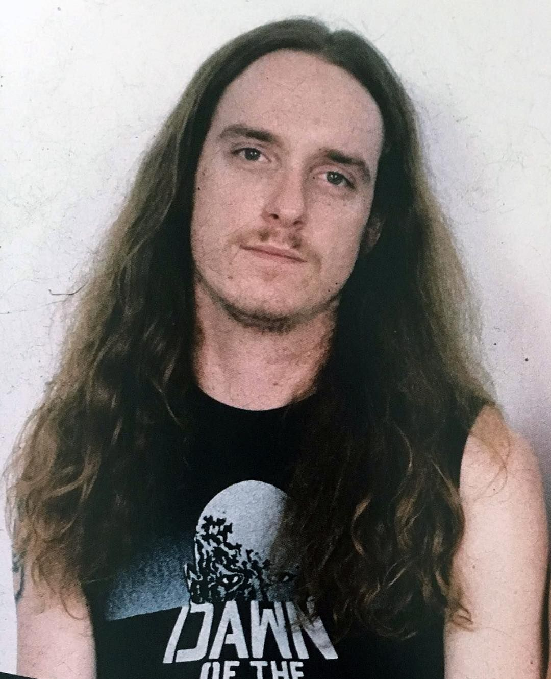 407 Likes, 2 Comments - Clifford Lee Burton (@cliff ...