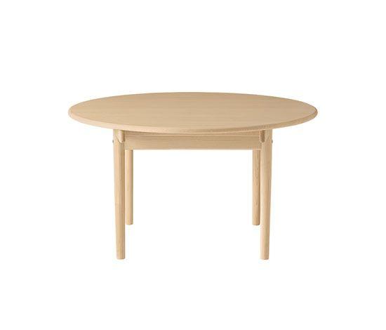 Hans J Wegner Pp 70 Table With Images Table Wegner Dining Table