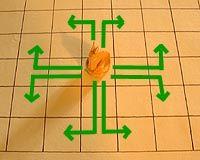 makruk_thai_chess_ma_horse_knight-move.jpg (200×160)