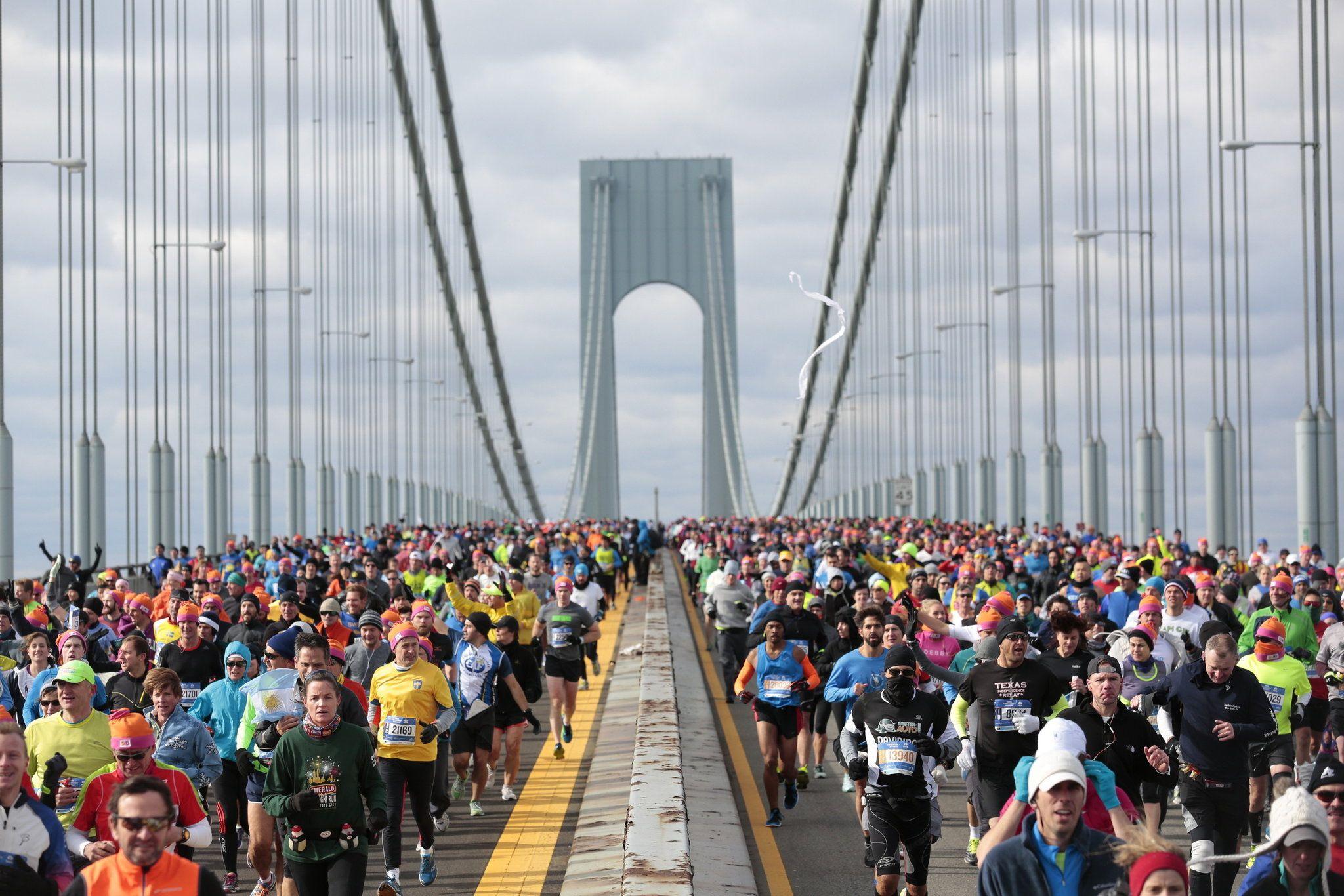 Diary Of A New York City Marathon Now With A Finishing Kick Published 2016 New York Marathon City Marathon Ny Marathon