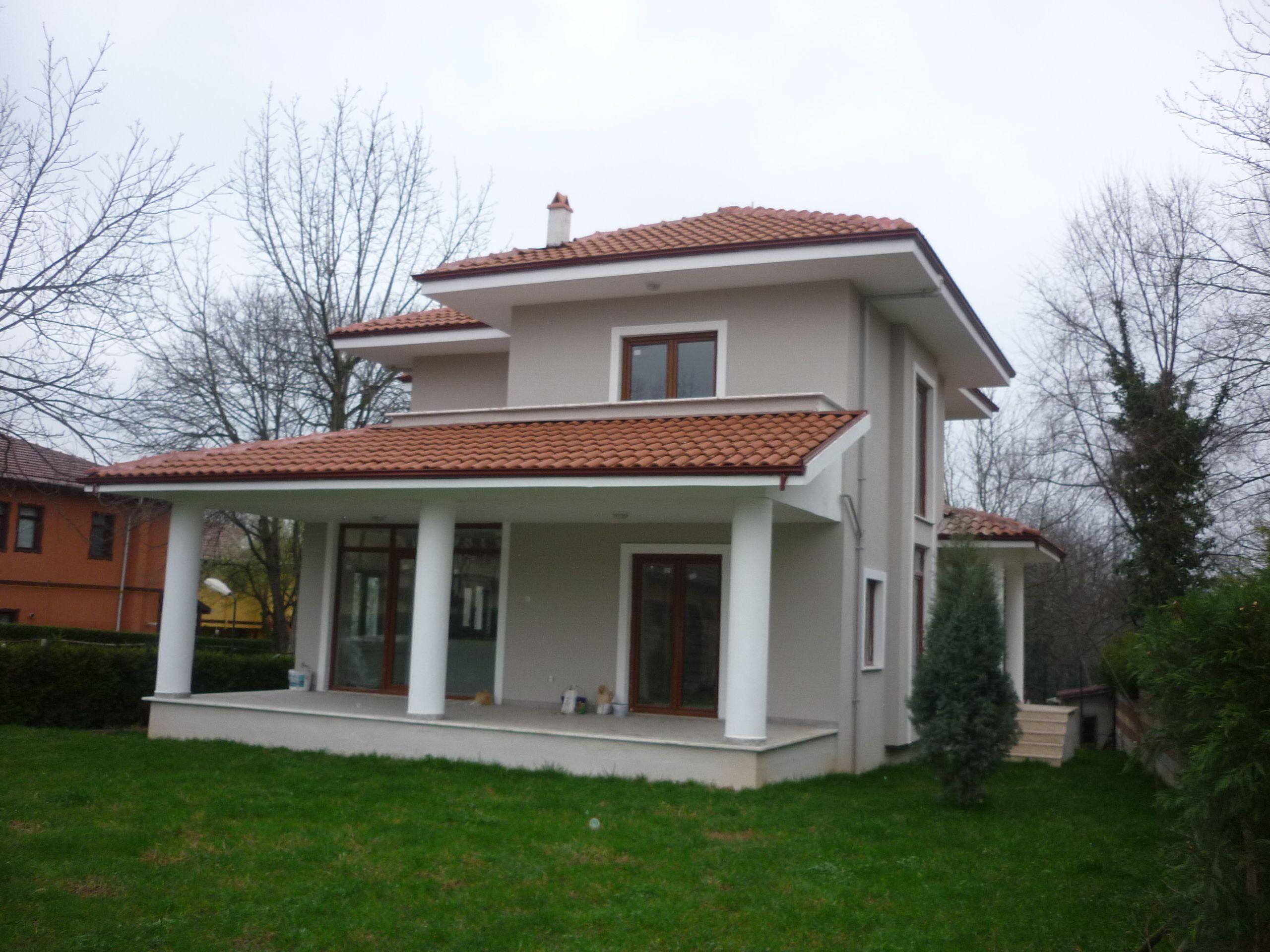 تملك شقة رائعة في اسطنبول بيوت وشقق تقسيط للبيع في اسطنبول عقارات وفرص استثمارية في اسطنبول Http Alanyaistanbul Real Estate Turkey Real Estate Outdoor Decor