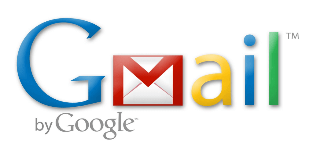 Use of Gmail offline