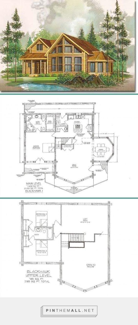Luxury Half Bathroom Floor Plans