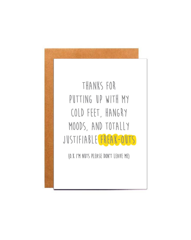 Medium Of Anniversary Card Ideas