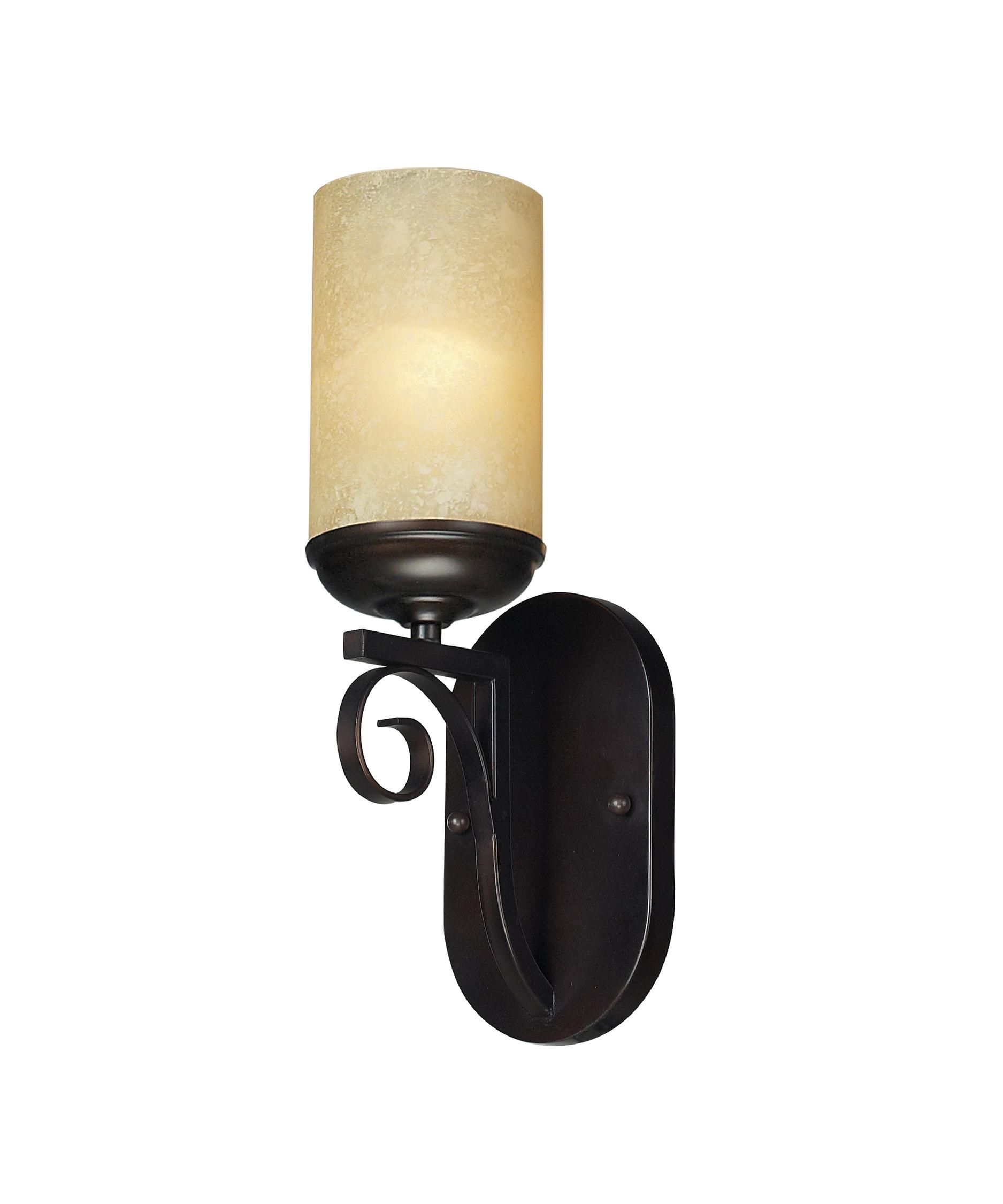 Elk lighting avondale 5 inch wide wall sconce elk lighting and elk elk lighting 11510 1 led avondale energy smart wall sconce capitol lighting 1 amipublicfo Image collections