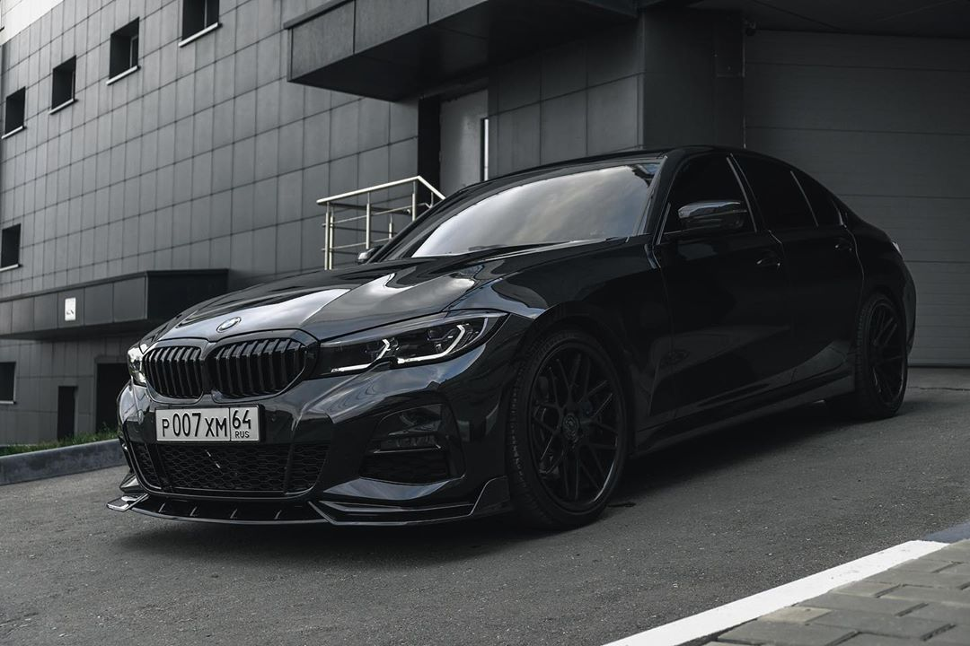 Pin By Marvin Walker On Cars Bmw Cars Bmw Bmw 3 Touring