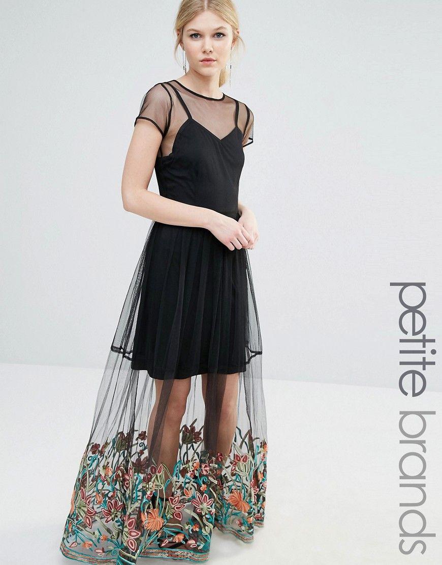 Pin von TA Girl auf Wedding Clothes / Prom Dresses | Pinterest ...
