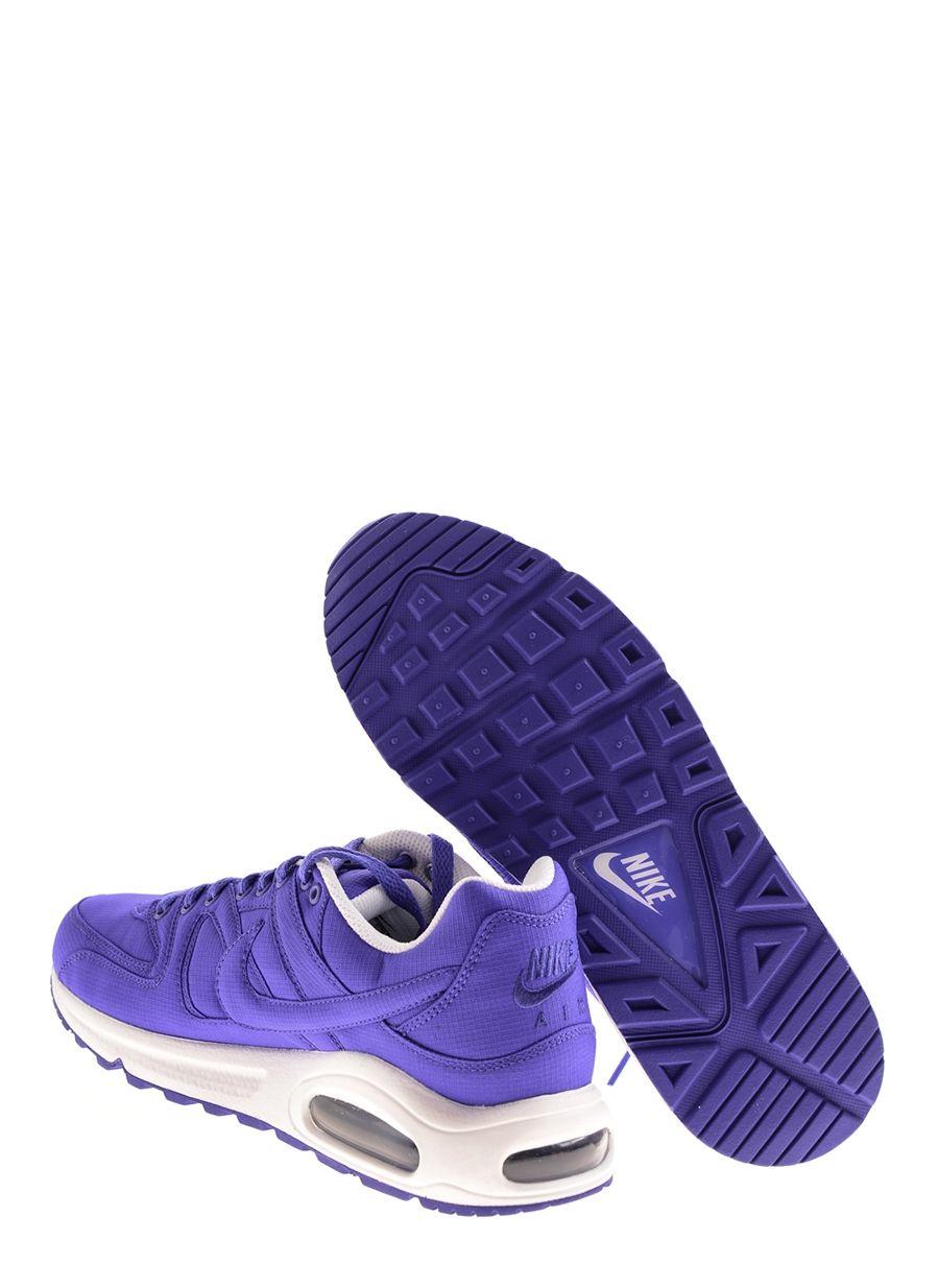 Nike Kadin Gunluk Ayakkabi 519782051 Boyner Goruntuler Ile Ayakkabilar Nike Kadin Nike