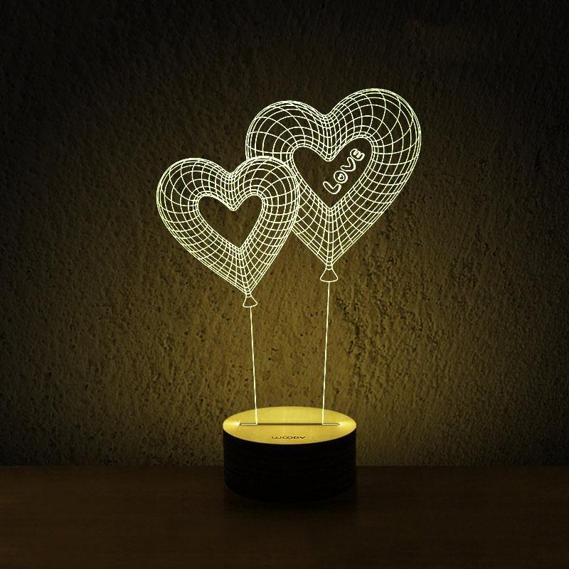 Top Ten Gifts For Surprising Your Boyfriend #boyfriend  Http://gazettereview.com